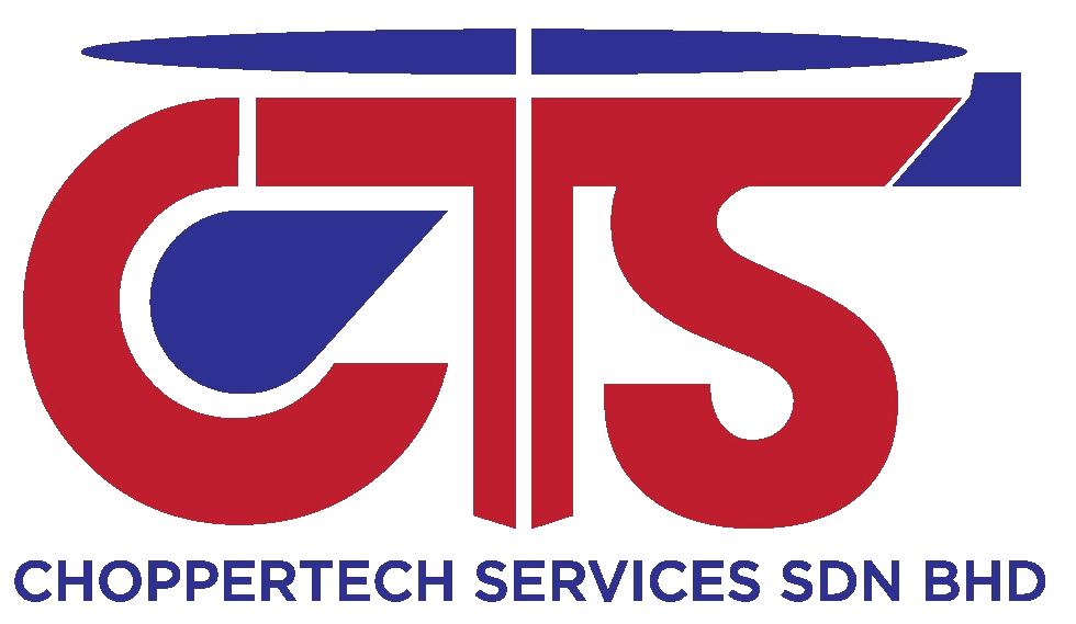 Choppertech Services Sdn Bhd