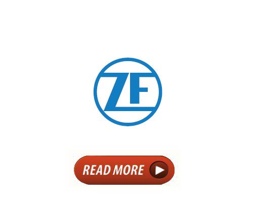 ZF Luftfahrttechnik