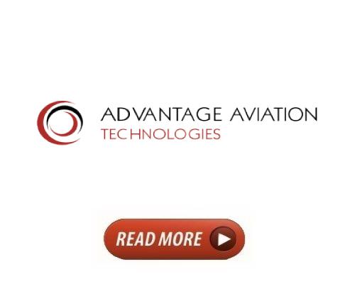 Advantage Aviation Technologies