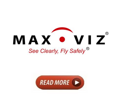Max Viz